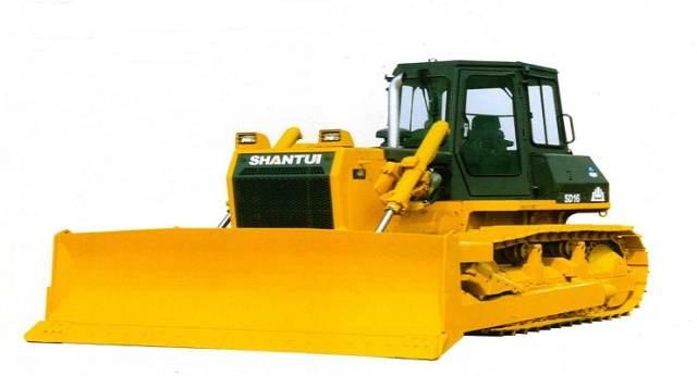 sewa-bulldozer-jogja