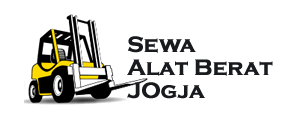 Sewa Alat Berat Jogja Solo Magelang Purworejo Temanggung