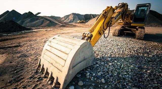 sewa-excavators